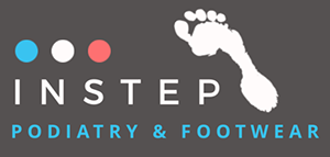 Instep Podiatry & Footwear